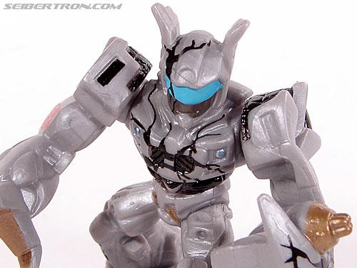 Transformers Robot Heroes Jazz (Movie) (Image #18 of 31)