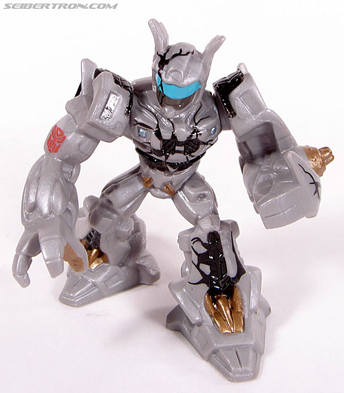 Transformers Robot Heroes Jazz (Movie) (Image #20 of 31)