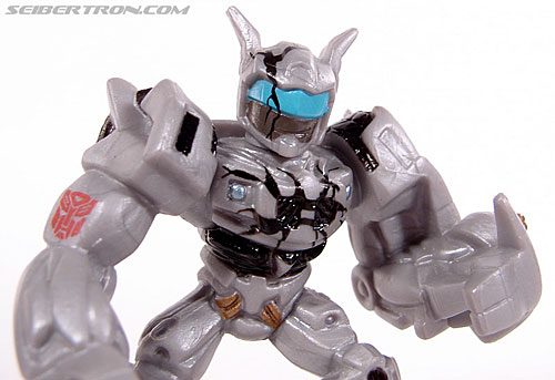 Transformers Robot Heroes Jazz (Movie) (Image #21 of 31)