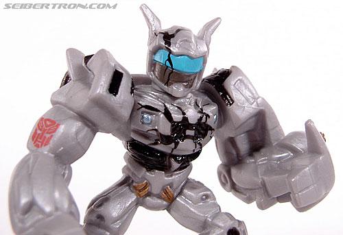 Transformers Robot Heroes Jazz (Movie) (Image #21 of 31)