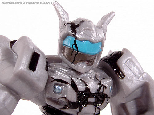 Transformers Robot Heroes Jazz (Movie) (Image #22 of 31)