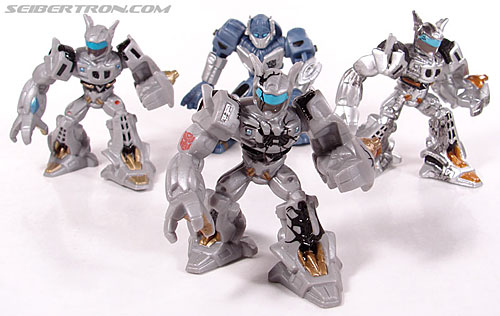 Transformers Robot Heroes Jazz (Movie) (Image #24 of 31)