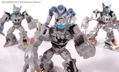 Transformers Robot Heroes Jazz (Movie) (Image #25 of 31)