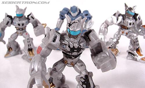 Transformers Robot Heroes Jazz (Movie) (Image #25 of 31)