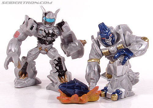 Transformers Robot Heroes Jazz (Movie) (Image #27 of 31)
