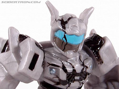 Transformers Robot Heroes Jazz (Movie) (Image #30 of 31)