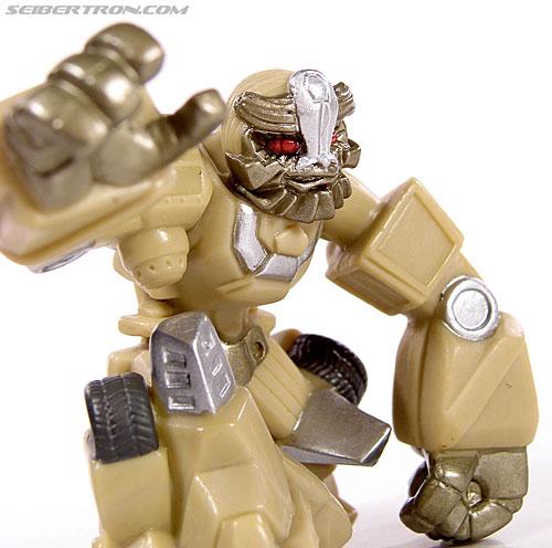 Transformers Robot Heroes Bonecrusher (Movie) (Image #4 of 31)