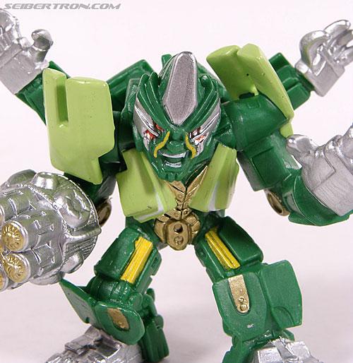 Transformers Robot Heroes Dispensor (Movie) (Image #16 of 46)