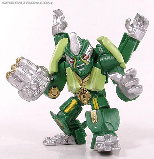 Transformers Robot Heroes Dispensor (Movie) (Image #29 of 46)