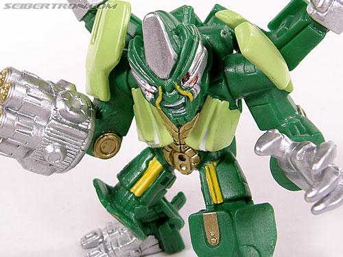 Transformers Robot Heroes Dispensor (Movie) (Image #33 of 46)