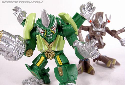 Transformers Robot Heroes Dispensor (Movie) (Image #38 of 46)