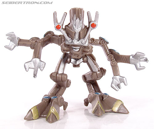 Transformers Robot Heroes Frenzy (Movie) (Image #16 of 45)