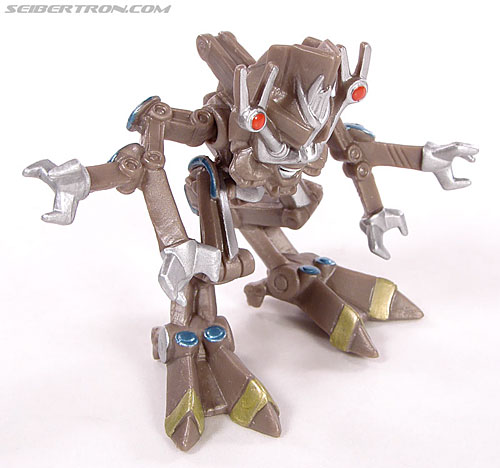 Transformers Robot Heroes Frenzy (Movie) (Image #17 of 45)