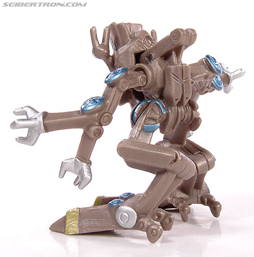 Transformers Robot Heroes Frenzy (Movie) (Image #21 of 45)
