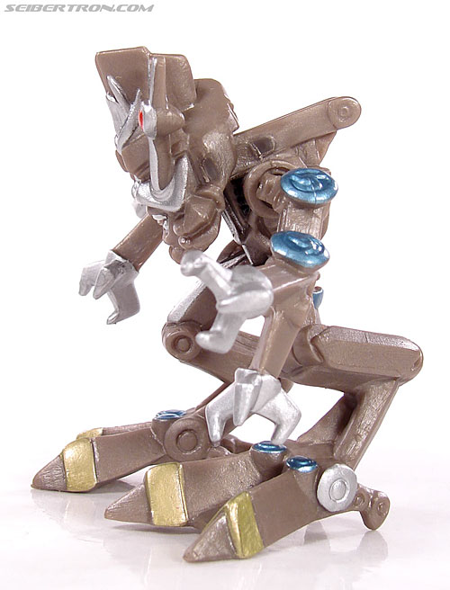 Transformers Robot Heroes Frenzy (Movie) (Image #22 of 45)