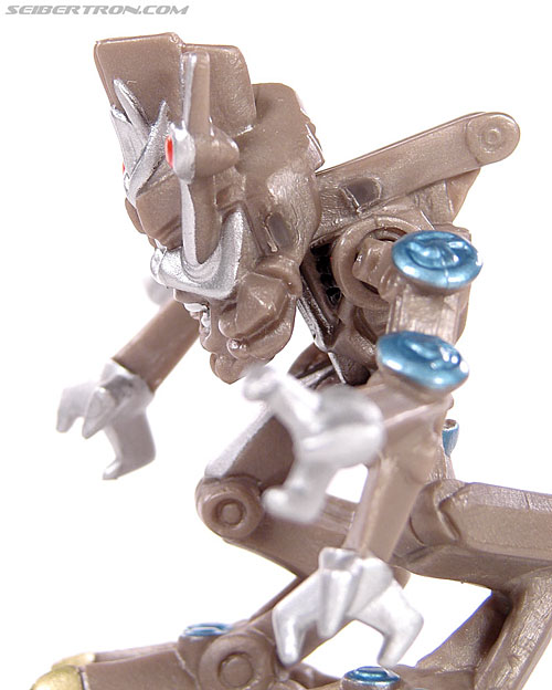 Transformers Robot Heroes Frenzy (Movie) (Image #23 of 45)