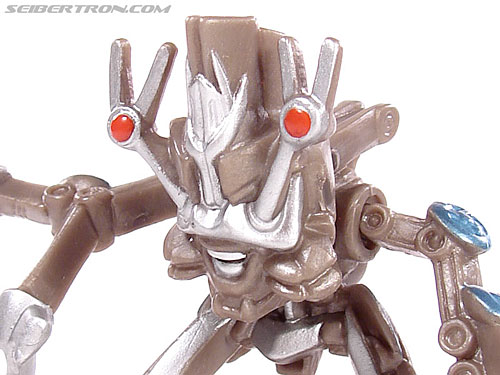 Transformers Robot Heroes Frenzy (Movie) (Image #27 of 45)
