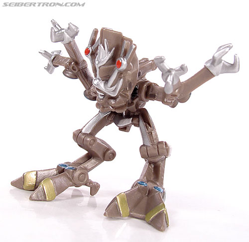 Transformers Robot Heroes Frenzy (Movie) (Image #31 of 45)