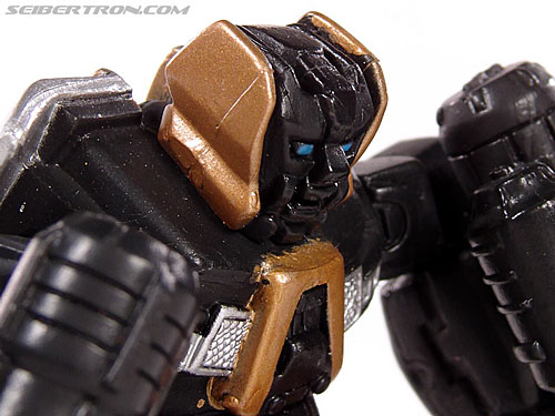 Transformers Robot Heroes Ironhide (Movie) (Image #19 of 43)