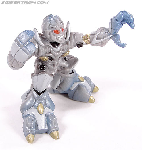 Transformers Robot Heroes Megatron (Movie) (Image #17 of 41)