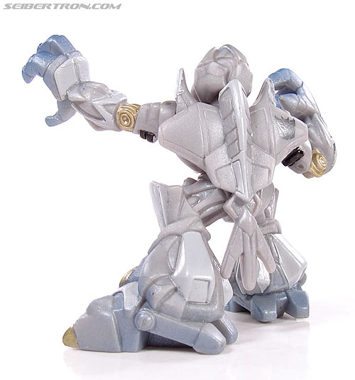 Transformers Robot Heroes Megatron (Movie) (Image #20 of 41)