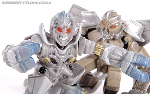 Transformers Robot Heroes Megatron (Movie) (Image #31 of 41)
