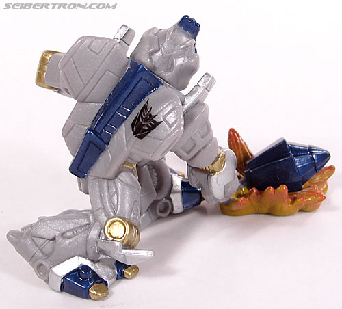 Transformers Robot Heroes Megatron (Movie) (Image #19 of 33)