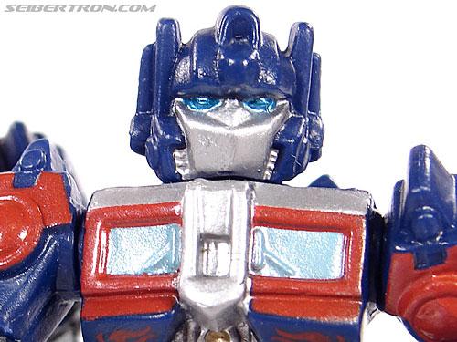 Transformers Robot Heroes Optimus Prime (Movie) (Image #51 of 60)