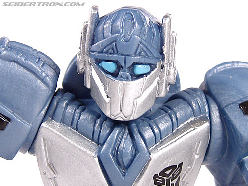 Robot Heroes Protoform Jazz (Movie) gallery