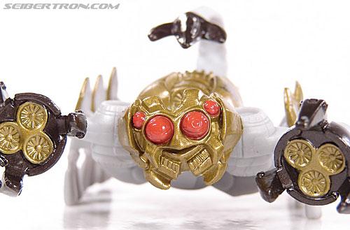 Transformers Robot Heroes Scorponok (Movie) (Image #17 of 48)