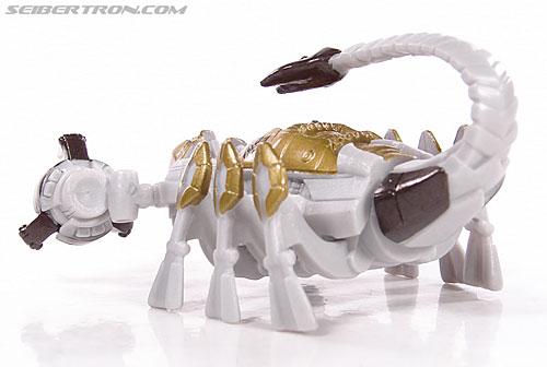 Transformers Robot Heroes Scorponok (Movie) (Image #24 of 48)