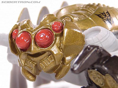 Transformers Robot Heroes Scorponok (Movie) (Image #29 of 48)