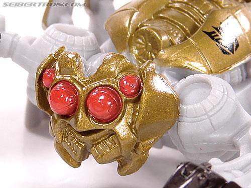 Transformers Robot Heroes Scorponok (Movie) (Image #31 of 48)