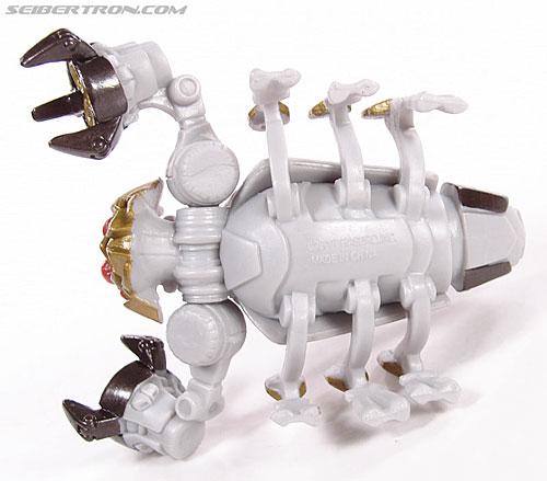 Transformers Robot Heroes Scorponok (Movie) (Image #34 of 48)