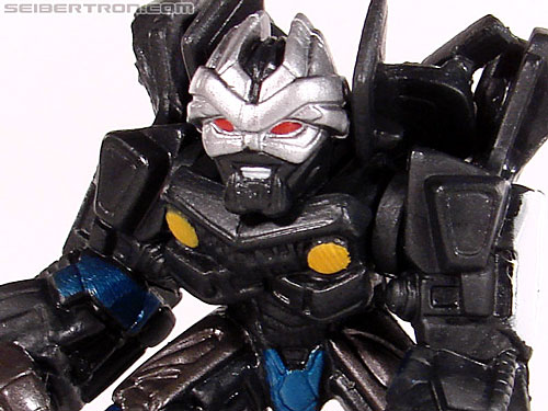 Transformers Robot Heroes Barricade (ROTF) (Image #18 of 37)