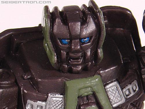 Robot Heroes Ironhide (ROTF) gallery