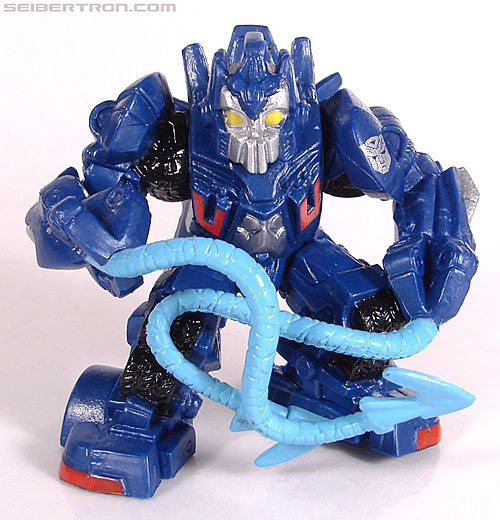 Transformers Robot Heroes Jolt (ROTF) (Image #4 of 45)