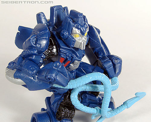 Transformers Robot Heroes Jolt (ROTF) (Image #7 of 45)