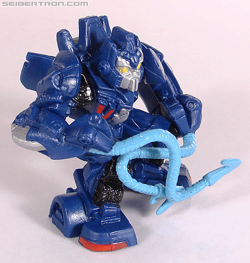 Transformers Robot Heroes Jolt (ROTF) (Image #9 of 45)