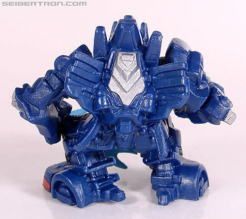 Transformers Robot Heroes Jolt (ROTF) (Image #12 of 45)