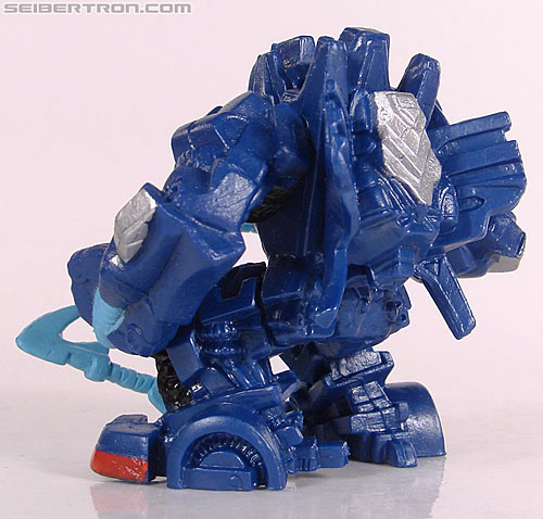 Transformers Robot Heroes Jolt (ROTF) (Image #13 of 45)