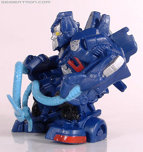 Transformers Robot Heroes Jolt (ROTF) (Image #14 of 45)