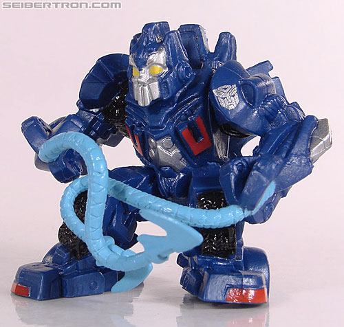 Transformers Robot Heroes Jolt (ROTF) (Image #16 of 45)