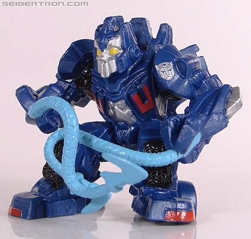 Transformers Robot Heroes Jolt (ROTF) (Image #16 of 45)