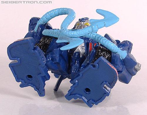 Transformers Robot Heroes Jolt (ROTF) (Image #19 of 45)
