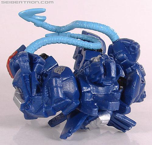 Transformers Robot Heroes Jolt (ROTF) (Image #20 of 45)