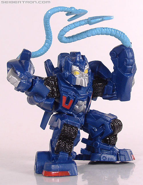 Transformers Robot Heroes Jolt (ROTF) (Image #21 of 45)