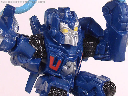 Transformers Robot Heroes Jolt (ROTF) (Image #22 of 45)