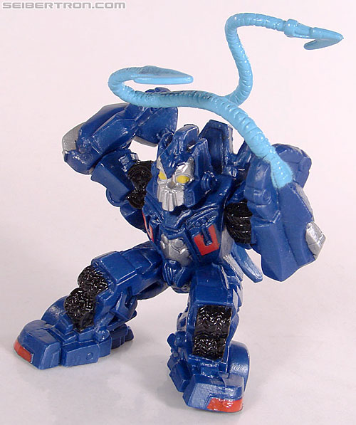 Transformers Robot Heroes Jolt (ROTF) (Image #24 of 45)