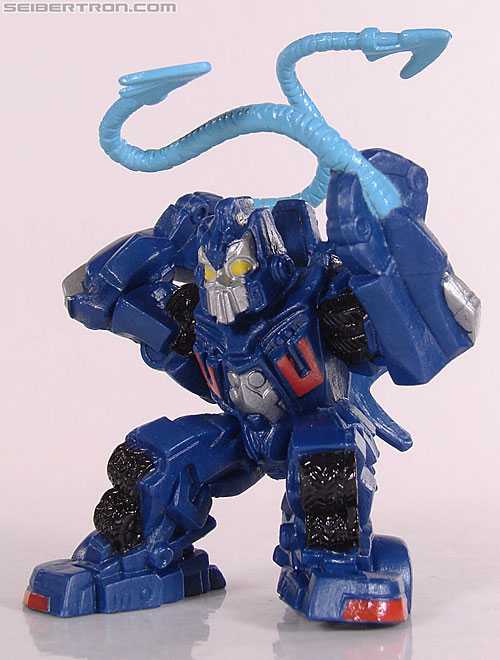 Transformers Robot Heroes Jolt (ROTF) (Image #25 of 45)